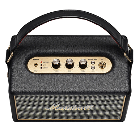 Marshall Kilburn Active Stereo Speaker. SALE
