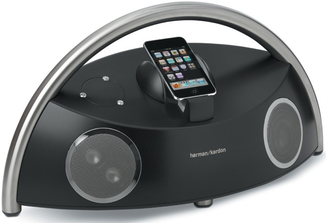 Harman/Kardon Go & Play Micro Dock SALE EX Display Stock
