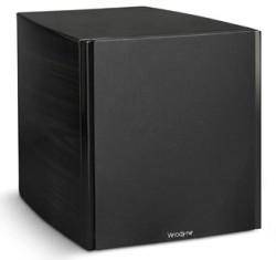 Velodyne DD-10+ Subwoofer. Sale. 2 ONLY