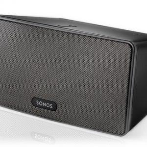 Sonos PLAY:3 Wireless Speaker SALE ON NOW!