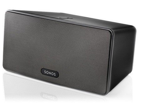 Sonos PLAY:3 Wireless Speaker SALE ON NOW!