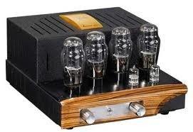 Yarland FV35A-EU-IV Valve Amplifier
