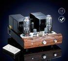 Yarland Pro-845-EU-IV Valve Amplifier