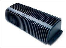 Bose SA2 Stereo Amplifier
