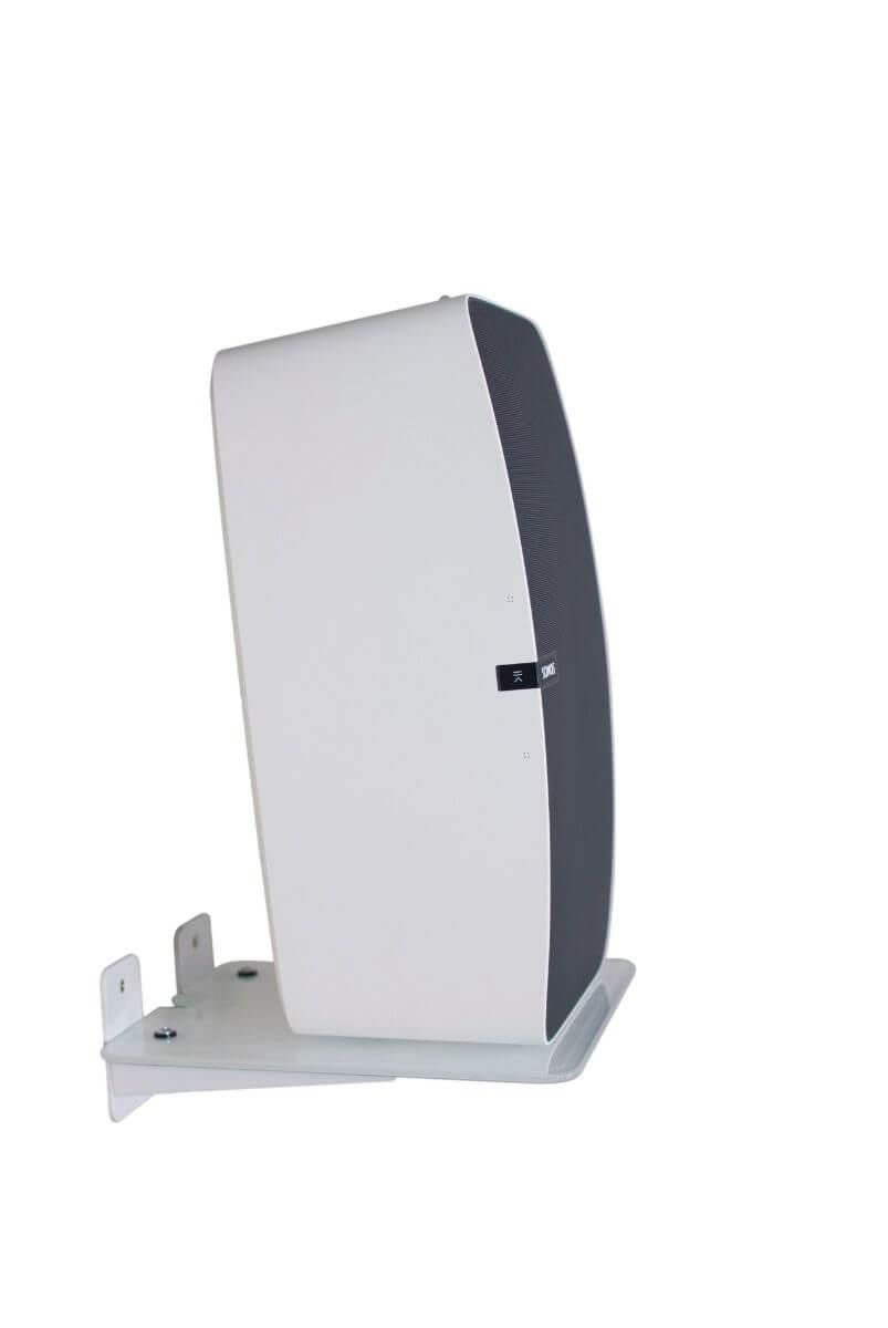 Alphason Sonos As5002 Play 5 Gen 2 Wall Mount Gary Anderson