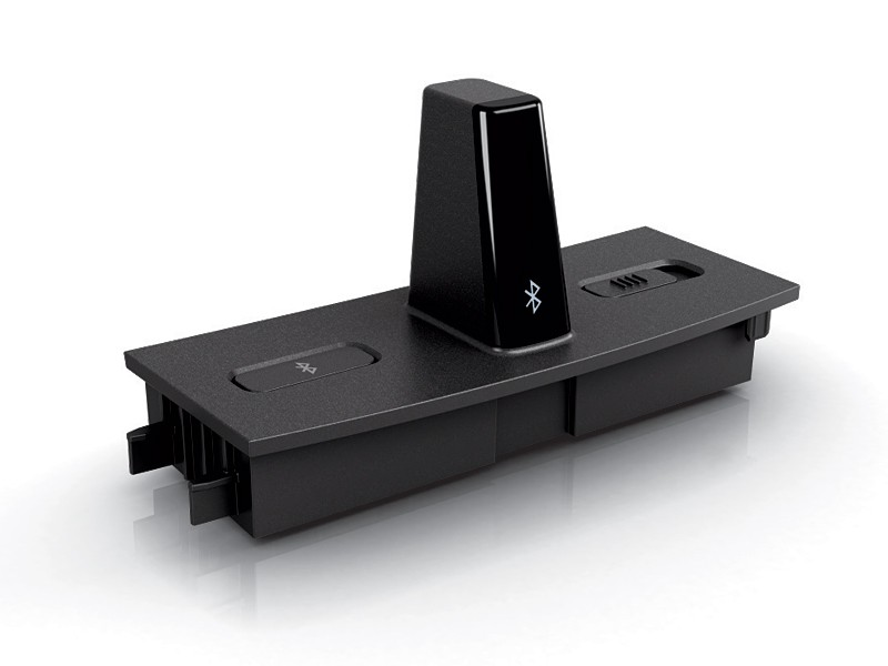 Bose Bluetooth Dock (SDK10BD)
