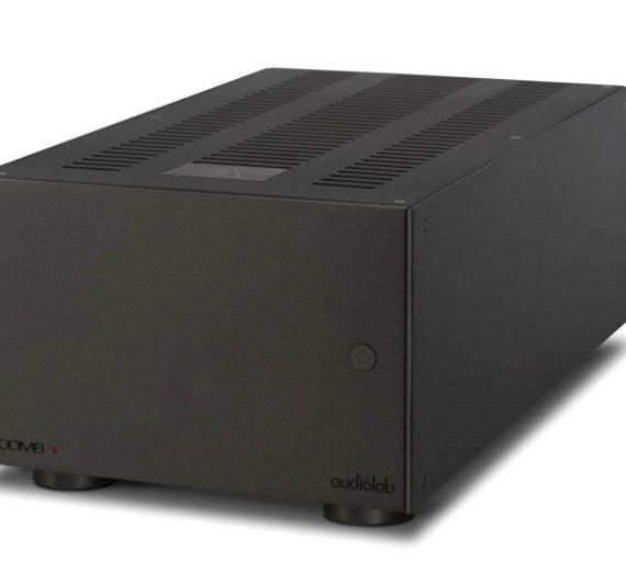 Audiolab 8300MB Power Amplifier. 30% OFF. SALE