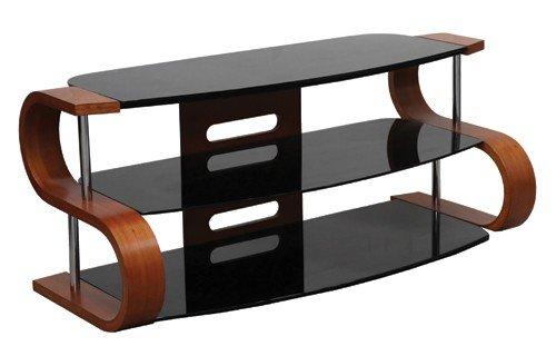 "OMP 3 Shelf 37-46"" TV Table - Summit"