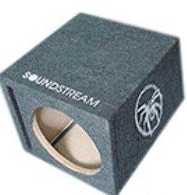 Soundstream SS12R Sub Enclosure