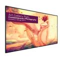 Philips 98″ BDL9870EU Ultra HD U-Line Display TV