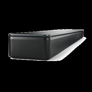 Bose SoundTouch 300 Soundbar. FREE Sountouch 10*