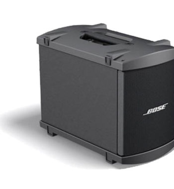 Bose Acoustic Wave Music System II  FREE Delivery - Gary