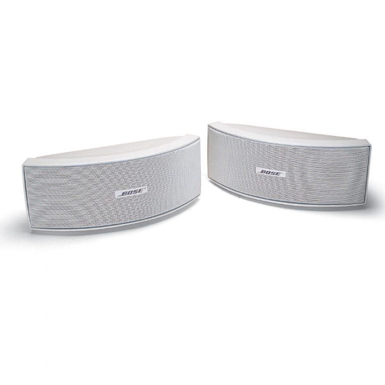 Bose 151se Outdoor Speakers Pair Sale Gary Anderson