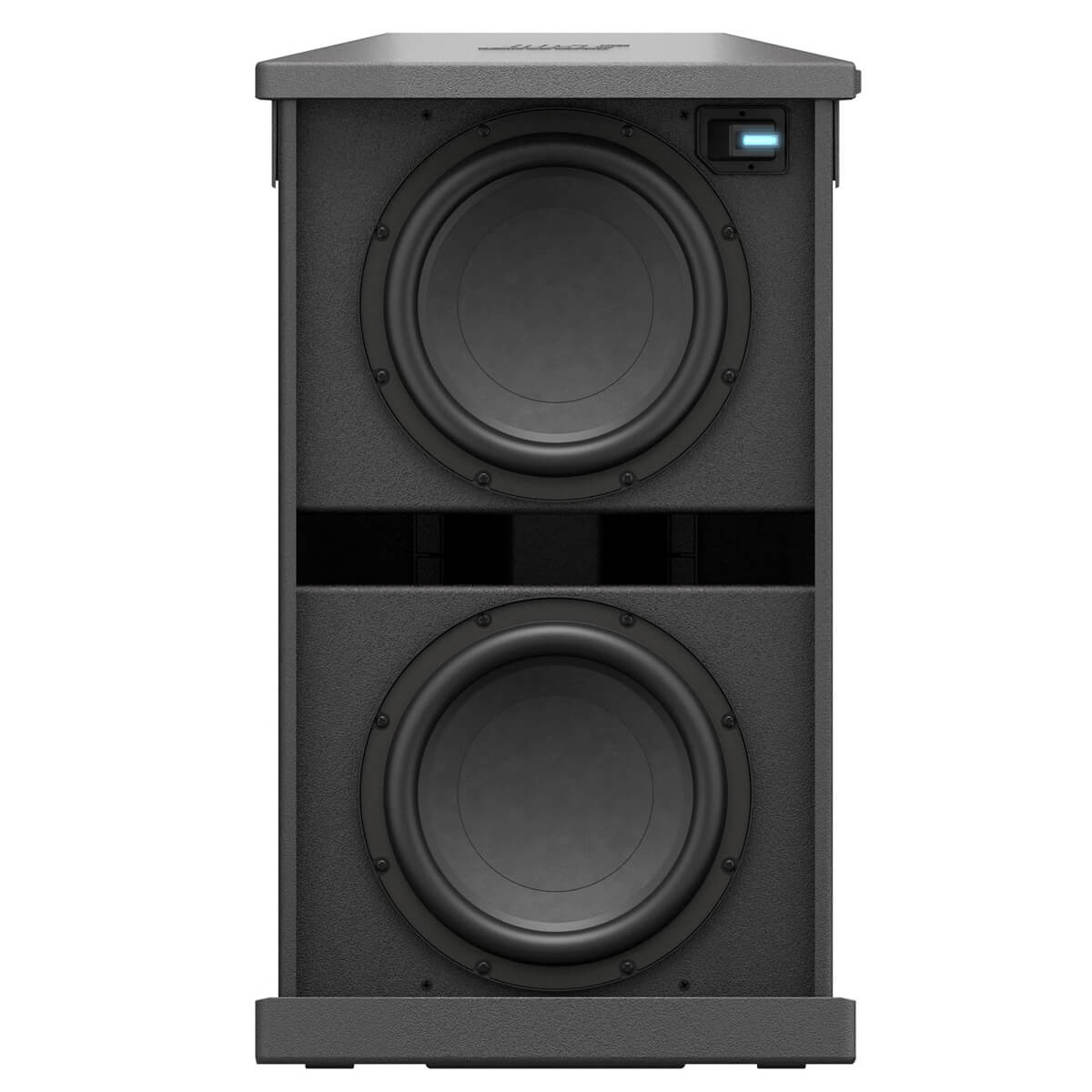 Bose F1 Subwoofer Sale Gary Anderson