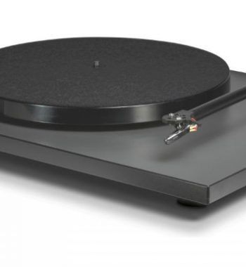 NAD C 556 Turntable. FREE Delivery