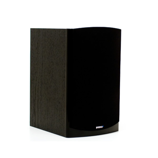 Energy Connoisseur Series CB-10 Bookshelf Speakers (Pair)