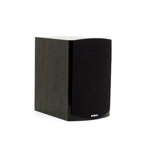 Energy Connoisseur Series CB-5 Bookshelf Speakers (Pair)