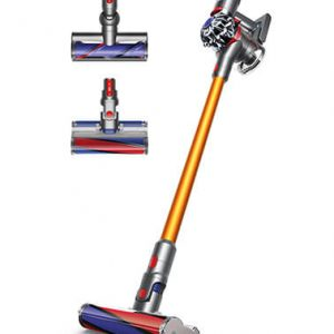 Dyson V8 Absolute Cordless Vacuum Cleaner. FREE Delivery