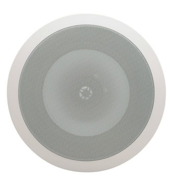 Energy EAS-8C In-Wall/In-Ceiling Speakers