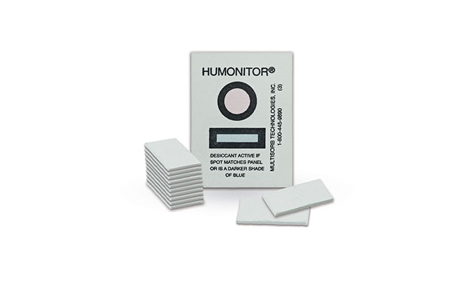GoPro HERO3 Anti Fog Inserts