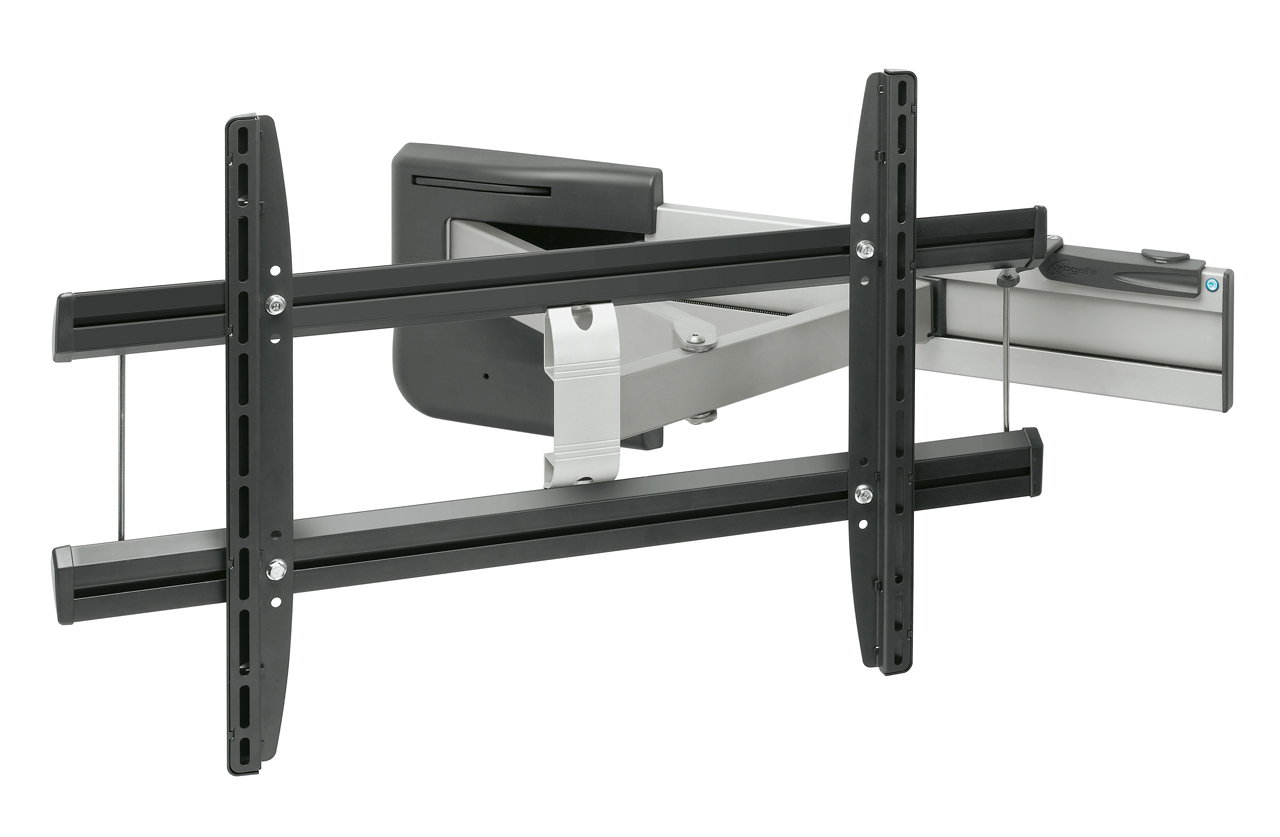 Vogel's Glider Electronic Wall TV Mount - EX DISPLAY