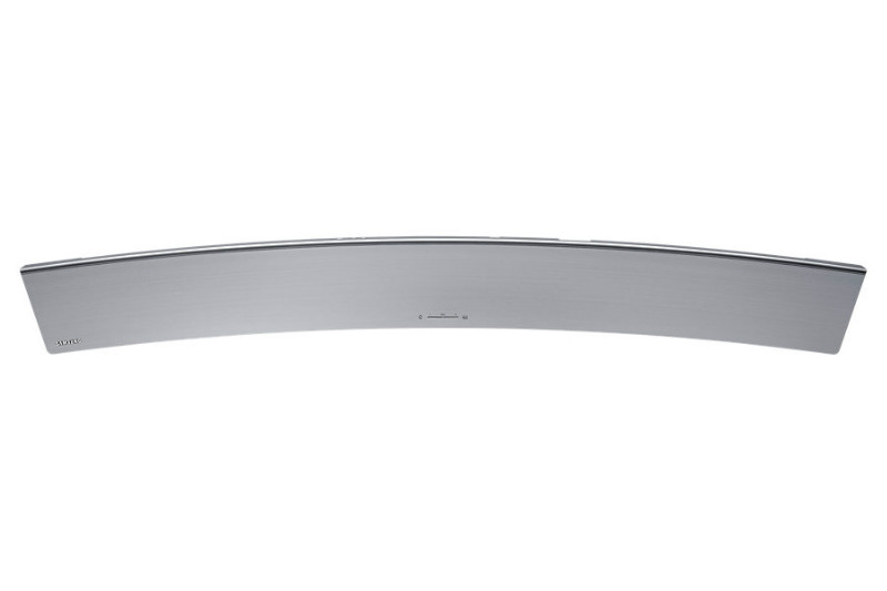 Samsung HW-J750R Curved Soundbar