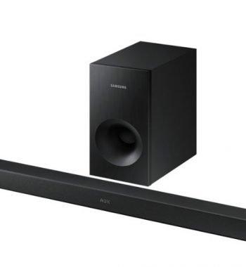 Samsung HW-K360 Flat Soundbar