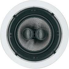 "Magnat IC82 8"" Wall Speaker. 30% Off"