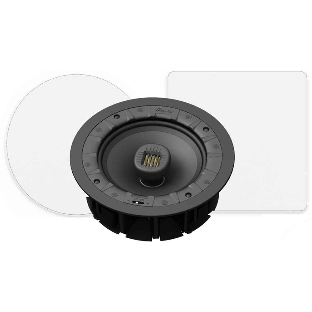 Bose Square Ceiling Speakers Bose Square Grill For Ceiling