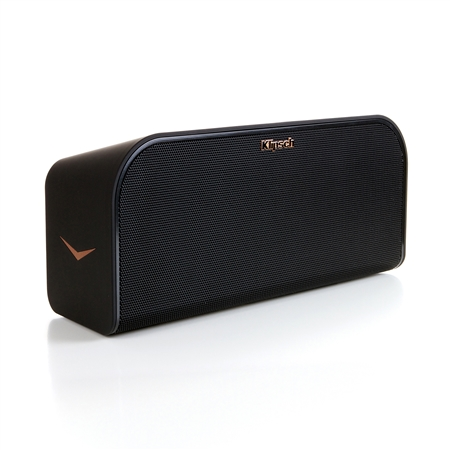 Klipsch KMC3 Bluetooth Speaker . 20% off