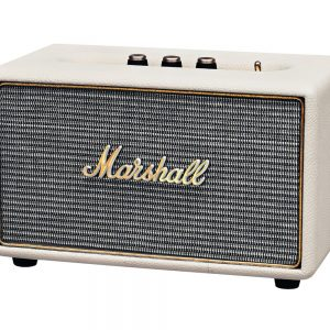 Marshall Acton II Bluetooth. FREE Delivery