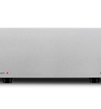 Audiolab M-PWR Power Amplifier. 30% OFF - FREE Delivery