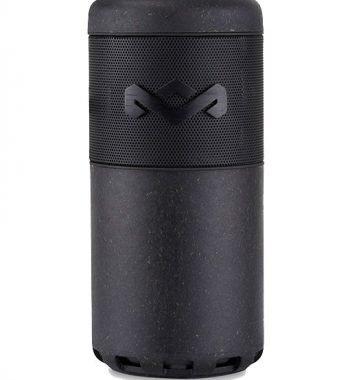 Marley Chant Sport Bluetooth Speaker - New!