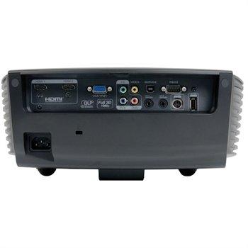 Optoma HD90 LED Home Cinema Projector. EX Display