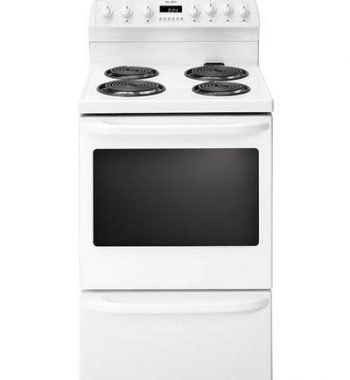 Elba by Fisher & Paykel OR61S4CEWW3 Multi Function Oven