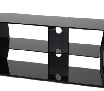 AVS Pro Series AV/TV Stand 1200mm Wide