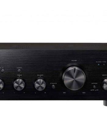 Pioneer A-50DAK Pure Audio Full Amplifier/Converter. SALE
