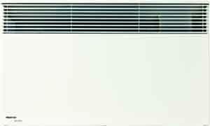 Noirot Spot Plus 7358-5. 1500w Heater