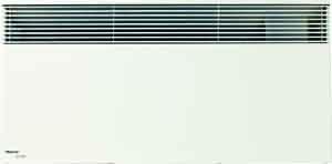 Noirot Spot Plus 7358-8. 2400w Heater