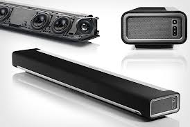 Sonos PLAYBAR SALE ON NOW! FREE Delivery