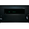 Onkyo TX-RX1100 9.2-Channel Network A/V Receiver