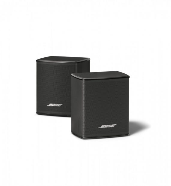 bose virtually invisible 300 speakers free delivery gary anderson. Black Bedroom Furniture Sets. Home Design Ideas