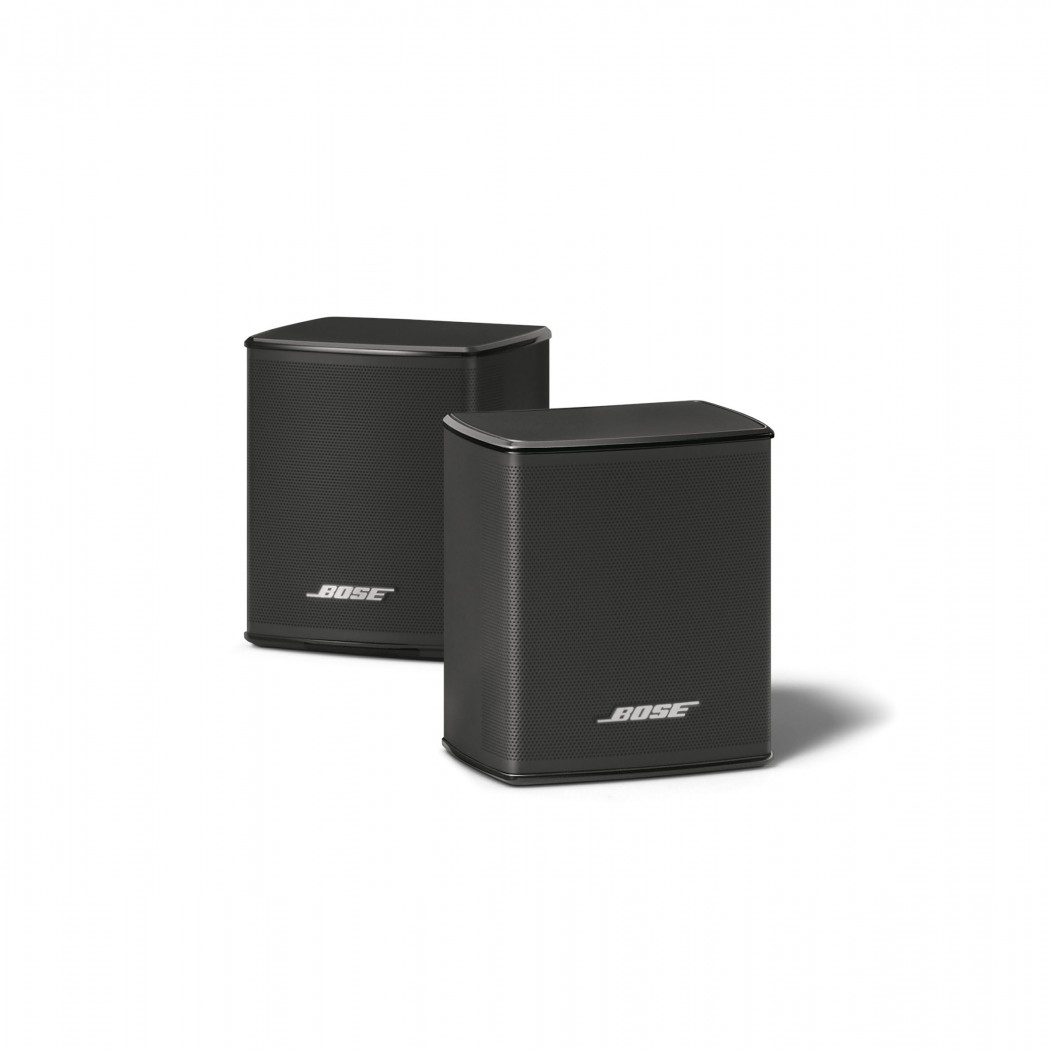 Bose Surround Speakers Free Delivery Gary Anderson