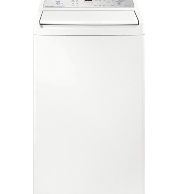 Fisher & Paykel QuickSmart 7kg Top Load Washing Machine