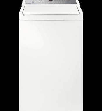 Fisher & Paykel WashSmart 8kg Top Load Washing Machine
