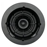 Speakercraft Profile AIM5 One Flushmount Speaker