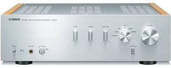 Yamaha AS1100 Integrated Amplifier
