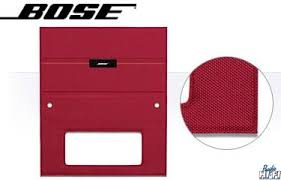 Bose SoundLink Mobile Speaker  Bi-Fold Cover