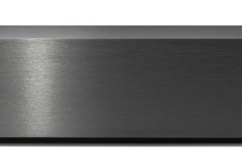 Cambridge Audio CP1 Phono Preamplifier