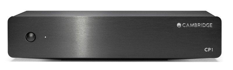 Cambridge Audio CP1 Phono Preamplifier